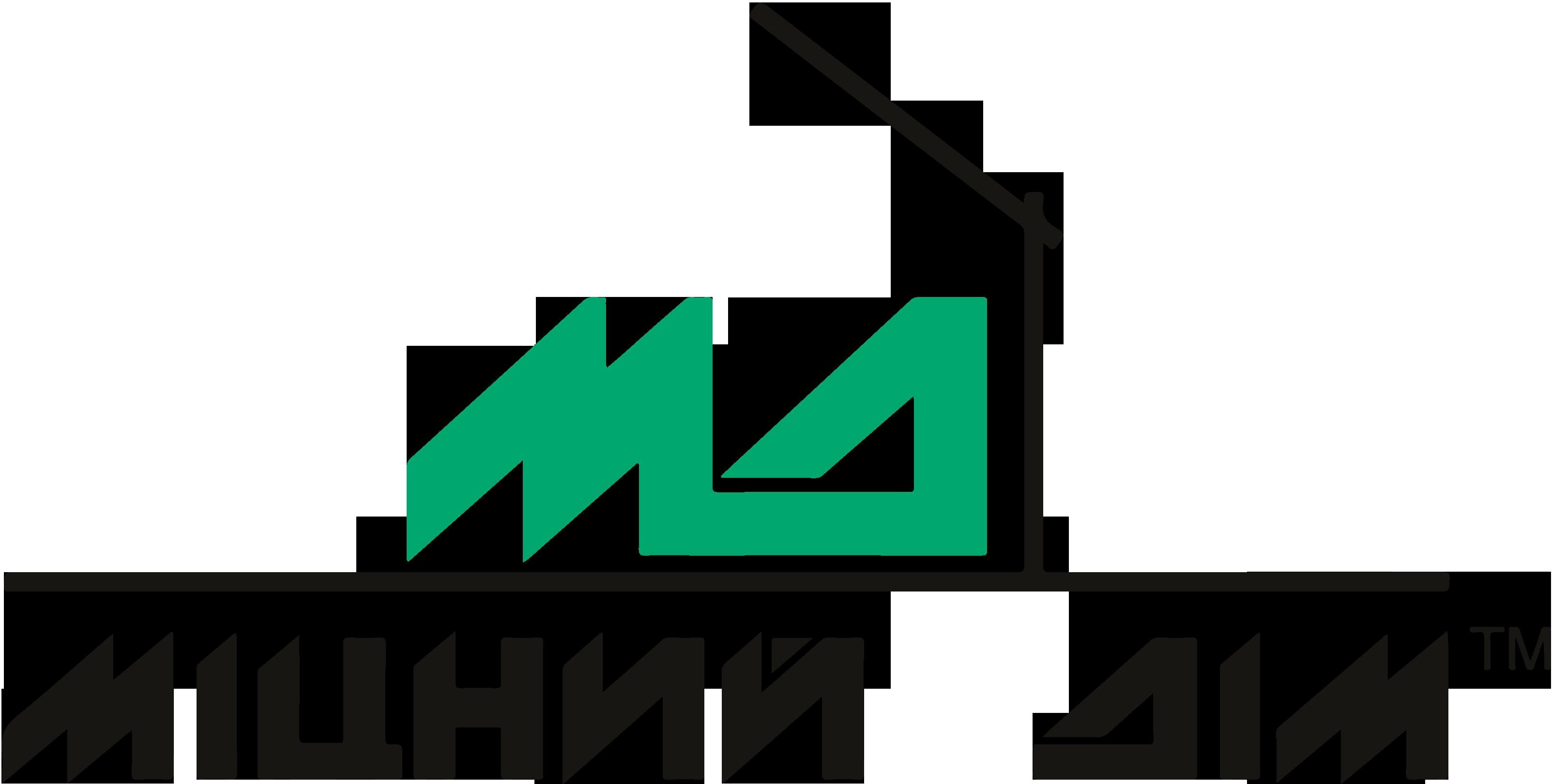 Интернет-магазин стройматериалов МДИМ